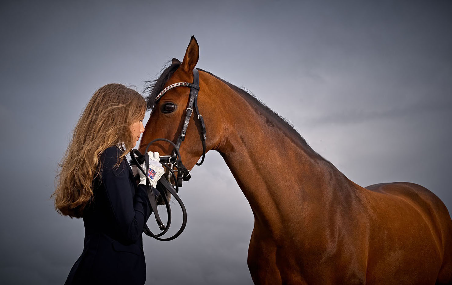 equine-photography-essex.jpg